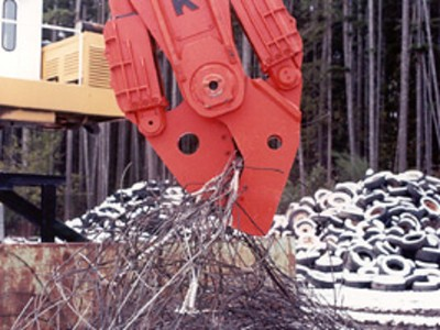 NPK M28K demolition shear-rebar cutting.jpg
