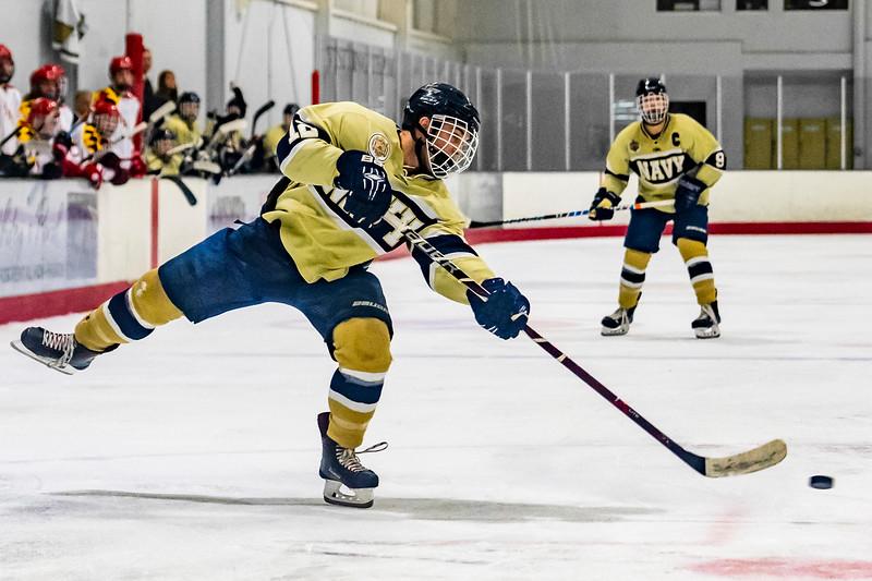 2018-09-28-NAVY_Hockey_at_UofMD-73.jpg