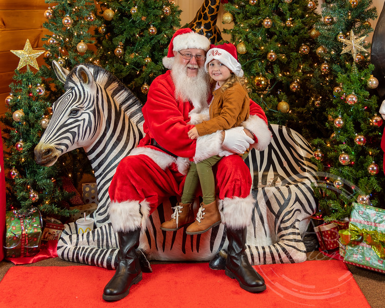 2019-12-01 Santa at the Zoo-7467-2.jpg