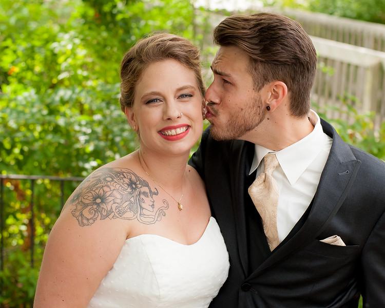 EDITS - Ryan and Lindsey Wedding 2014-246.jpg