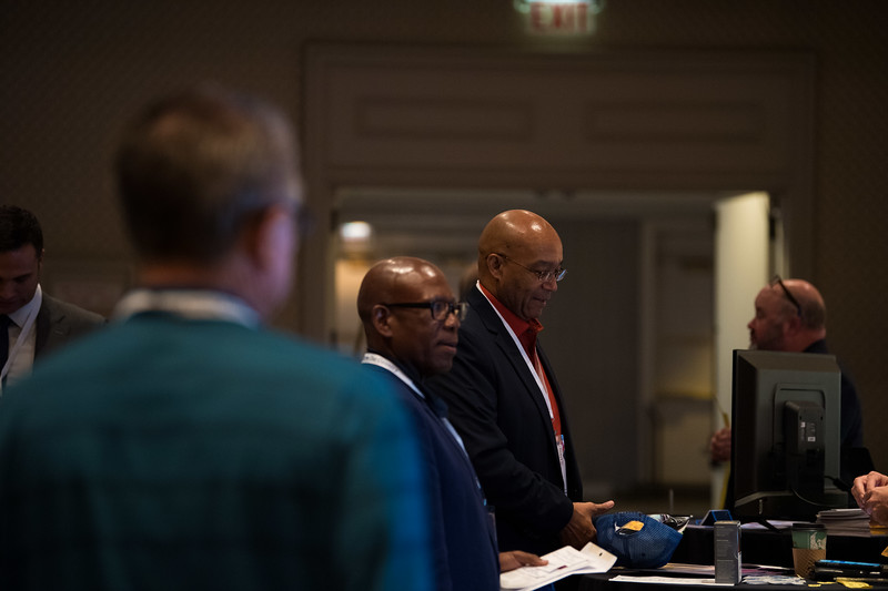 DCUC Confrence 2019-140.jpg