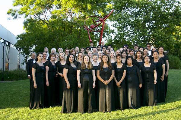 IVC 2017 Master Choral