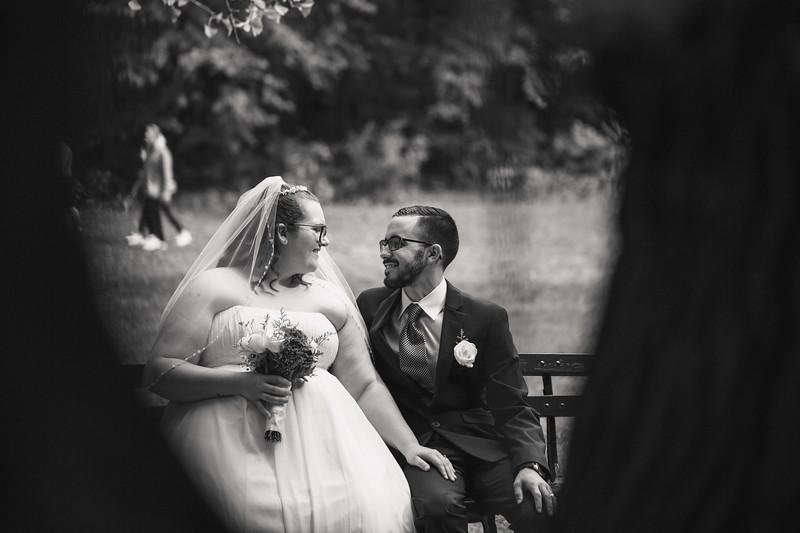 Central Park Wedding - Hannah & Eduardo-193.jpg