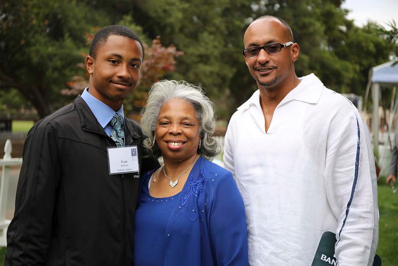 20130721_YTA-Fundraising-BOTW-Stanford-79.JPG