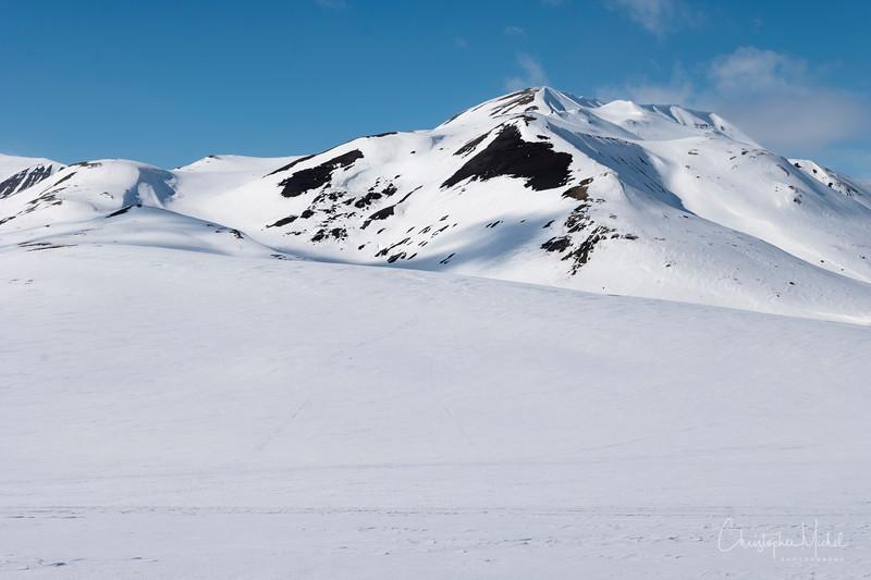 5-22-17013338longyearbyen.jpg