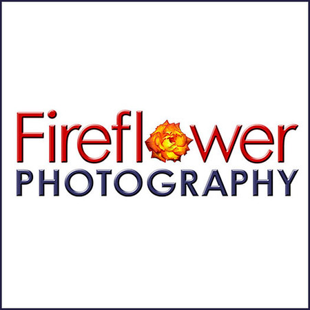 Fireflower Photography (Print and Web)