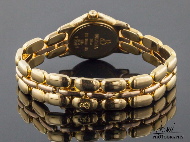 gold watch-2427.jpg