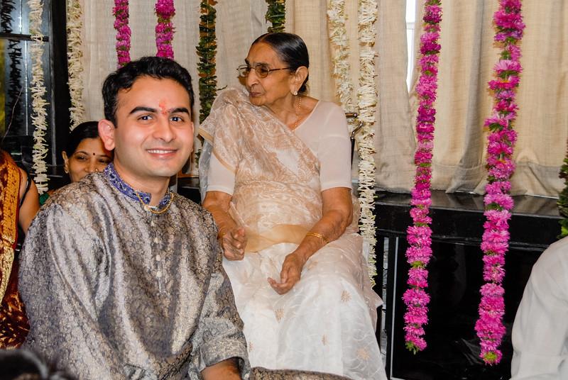 Wedding_Bombay_1206_151-2.jpg