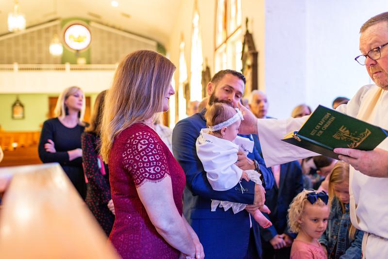 Kiefer Nicole Baptism 2019 (39 of 207).jpg