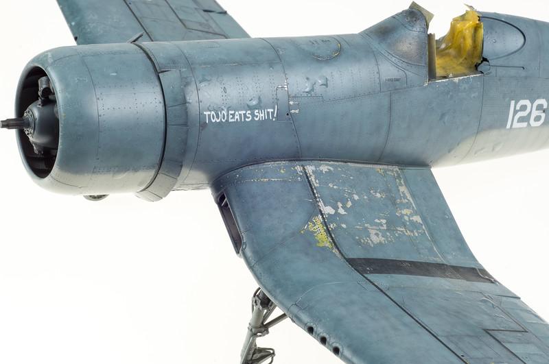 Tamiya F4U-1 10-30-14-6.jpg