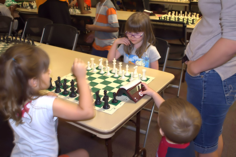knight-chess (7) -1.jpg