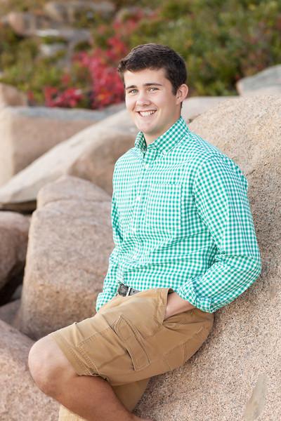 James-Orono-Senior-31.jpg