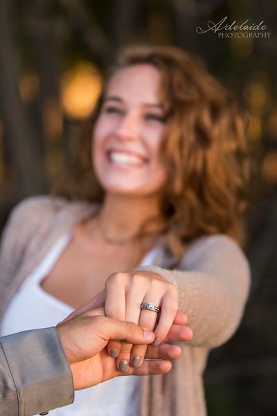 2017-07-17 Joseph and Lizette Engagement_0683.jpg
