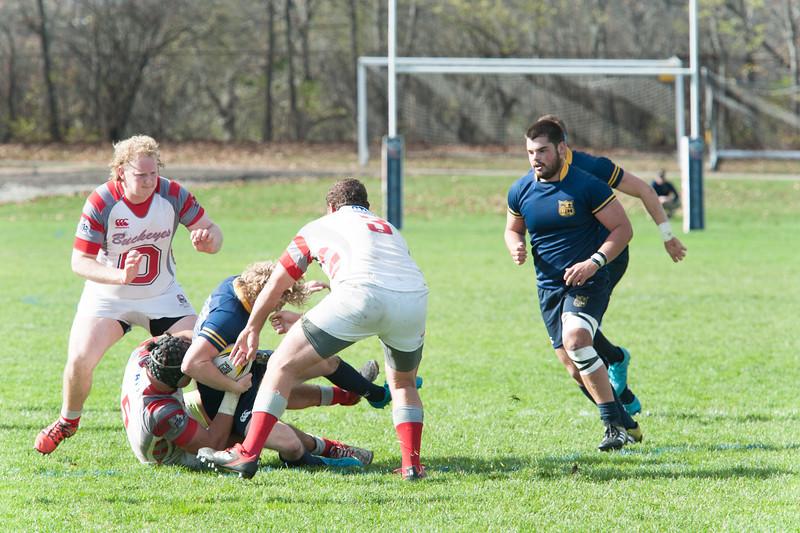 2015 Michigan Rugby vs. Ohio State -302.jpg
