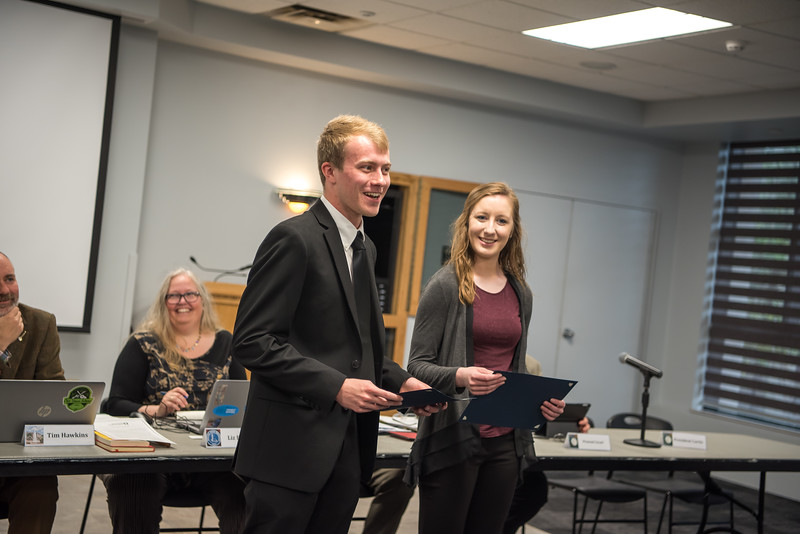 DSC_4839 Faculty Senate Scholarship April 18, 2019.jpg