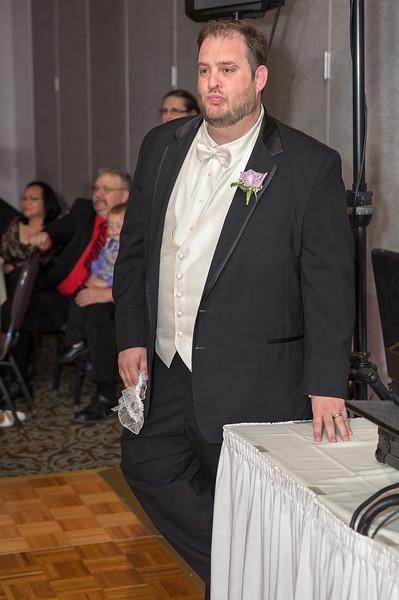 Randy pondering the garter.jpg