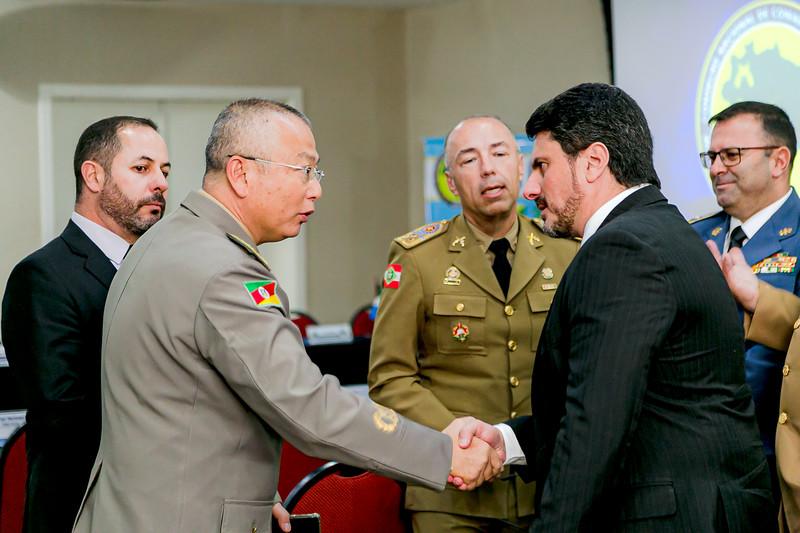 Reunião Comandantes_Senador Marcos do Val_Foto Felipe Menezes_06.jpg