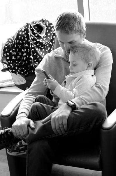 Baby Gavin BW-5.jpg