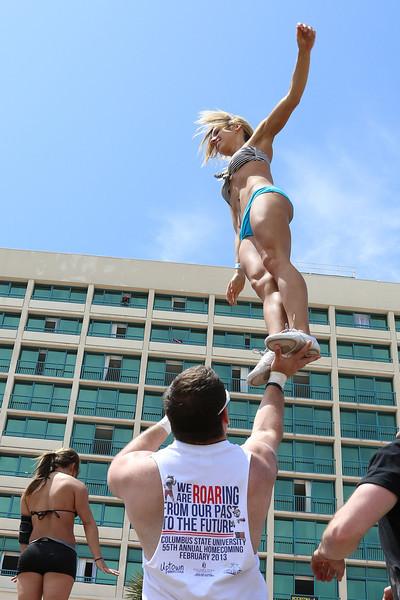 Stunt Fest 1F68A2093.jpg