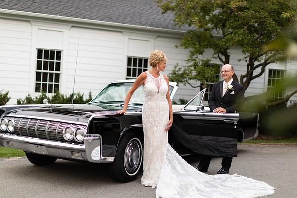 Kay and Vilas Wedding