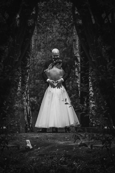Sam_and_Louisa_wedding_great_hallingbury_manor_hotel_ben_savell_photography-0169.jpg