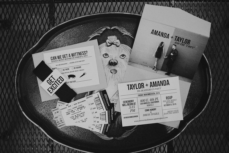 Amanda&TaylorBW-1046.jpg