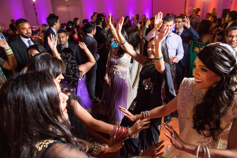 Nisha_Rishi_Wedding-1593.jpg