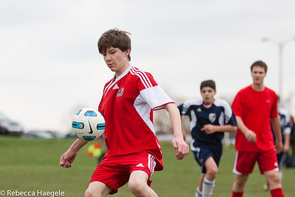 2012 Soccer 4.1-5844.jpg