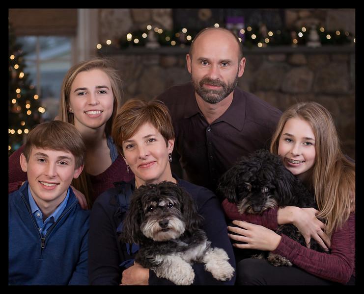 Kell family* MD special.jpg