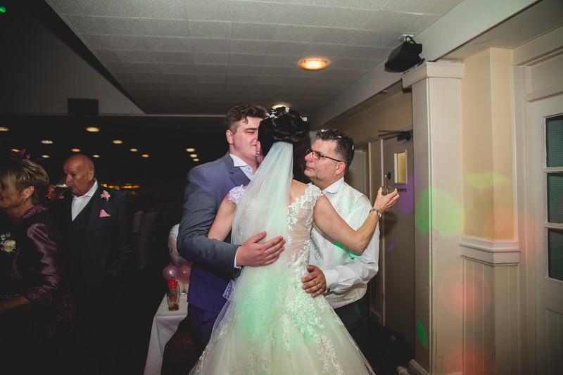 Mr & Mrs Hedges-Gale-268.jpg