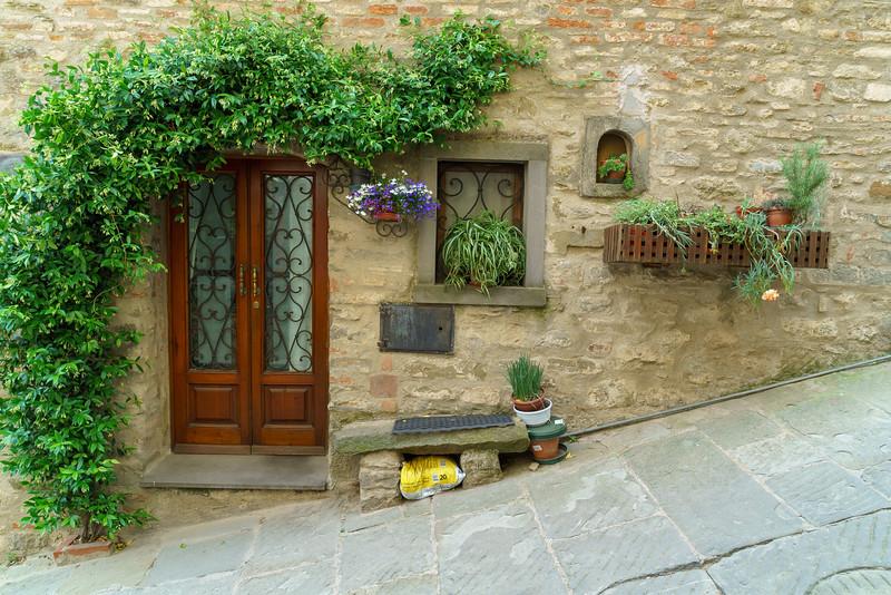 Italy - 2015-3461.jpg