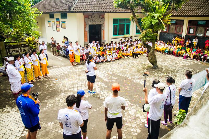 Bali sc3 - 261.jpg
