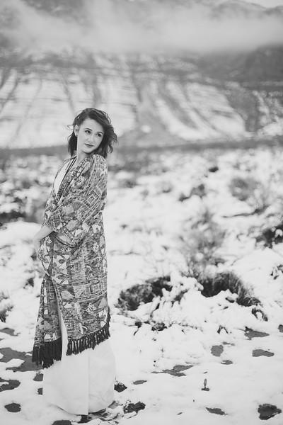 winter-196.jpg