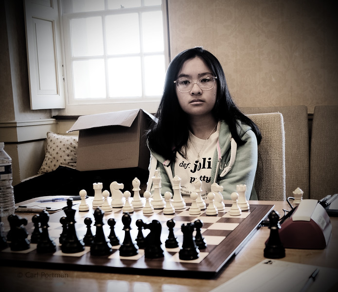 Blenheim Chess 2019 (55).JPG