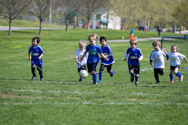 20150502_Delaware_Rush_Soccer_5376.jpg