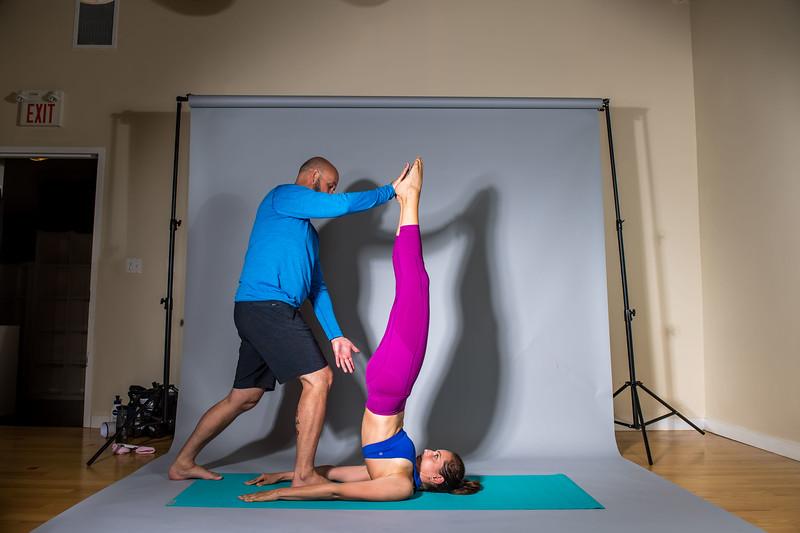 SPORTDAD_yoga_193.jpg