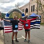 2017 Asheville 5K