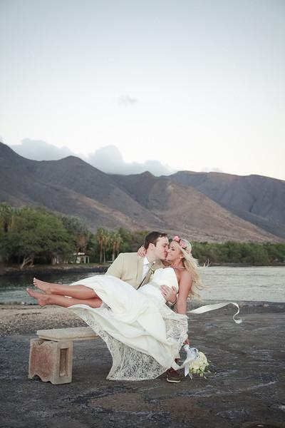 11.06.2012 V&A Wedding-630.jpg