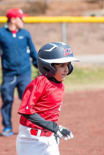 NYO Reds Baseball (10 of 45).jpg