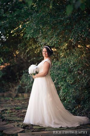 bride at stone path.jpg