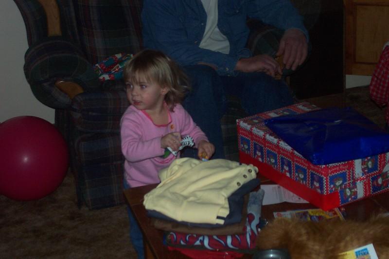 02 03 03 Alex Anna Vince Birthday