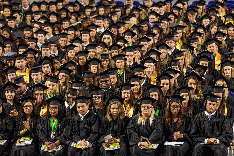 Graduation 2019-9504.jpg