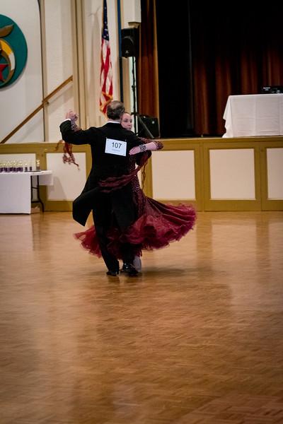 RVA_dance_challenge_JOP-6033.JPG