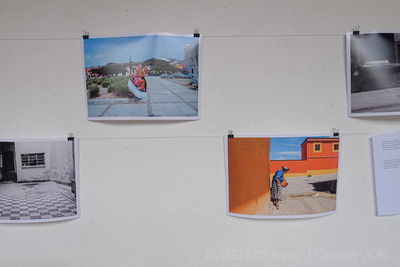 Jay Waltmunson Photography - Street Photography Camp Oaxaca 2019 - 176 - (DXT11614).jpg