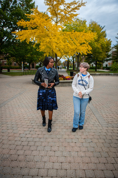 10_25_19_campus_fall (291 of 527).jpg