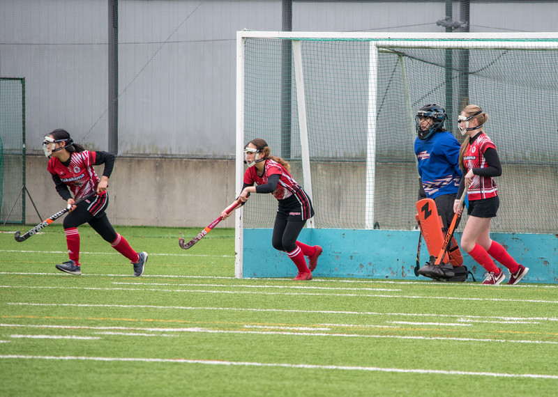 Field Hockey-0008.jpg