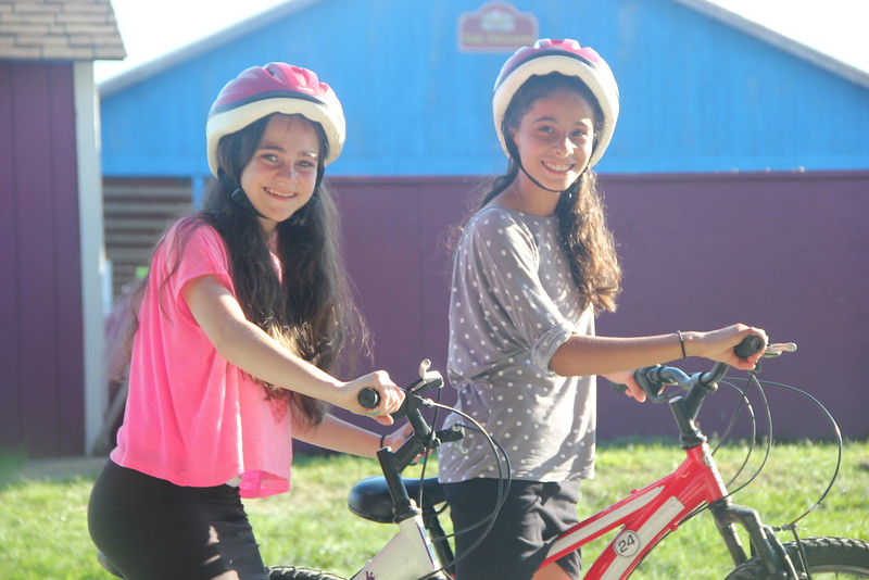 kars4kids_thezone_camp_girlsDivsion_activities_biking (12).JPG