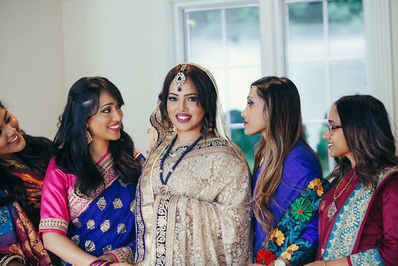 Le Cape Weddings_Kashfia + Sadik-50.jpg
