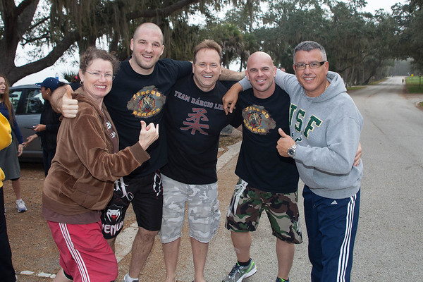 MH_Boot_Camp_2
