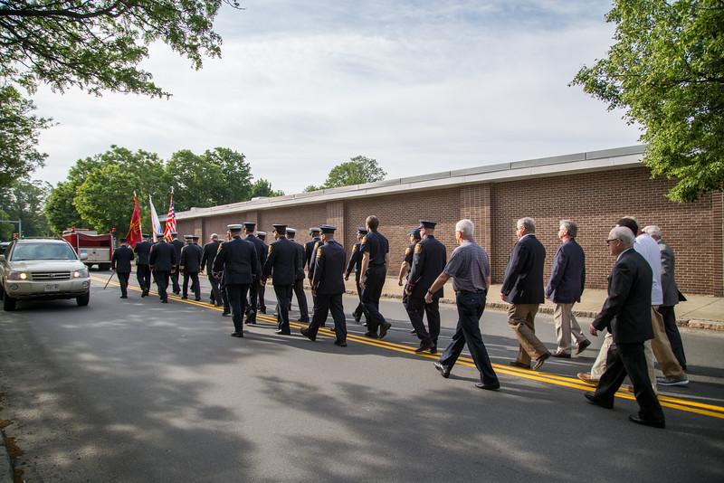 6-12-2016 Firefighter Memorial Breakfast 059.JPG